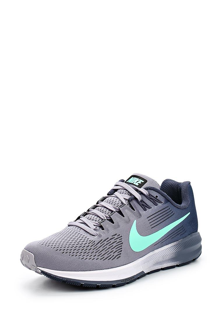 Женские кроссовки Nike (Найк) 904701-503