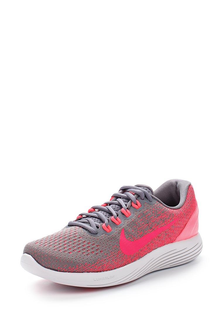 Женские кроссовки Nike (Найк) 904716-006