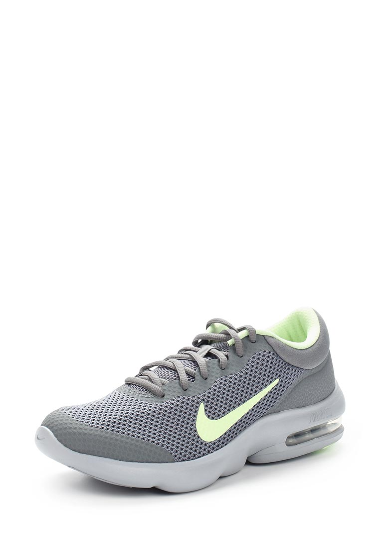 Женские кроссовки Nike (Найк) 908991-004