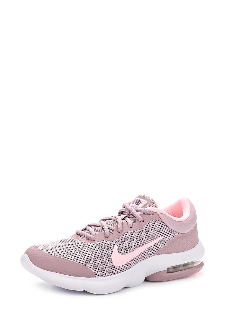 Женские кроссовки Nike (Найк) 908991-600