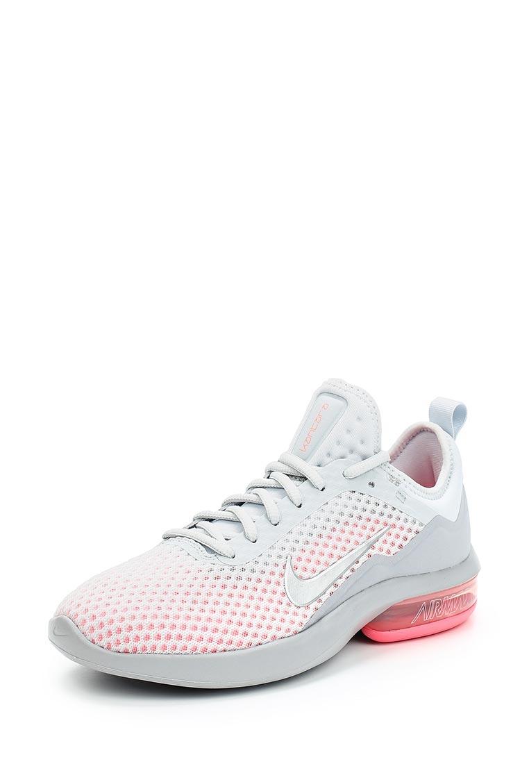 Женские кроссовки Nike (Найк) 908992-006