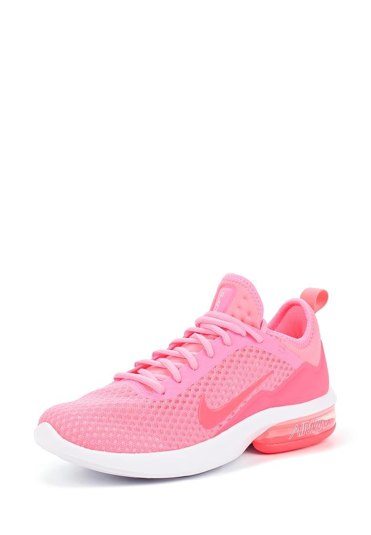 Женские кроссовки Nike (Найк) 908992-600