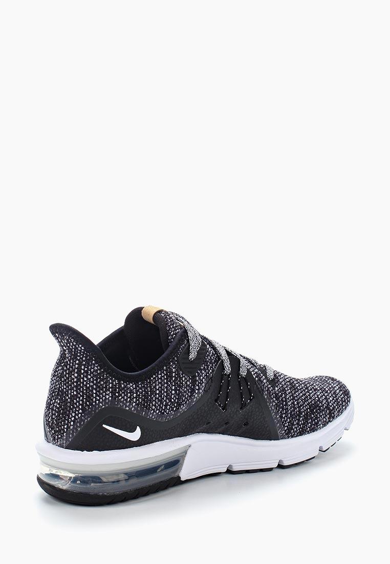 Женские кроссовки Nike (Найк) 908993-011: изображение 2
