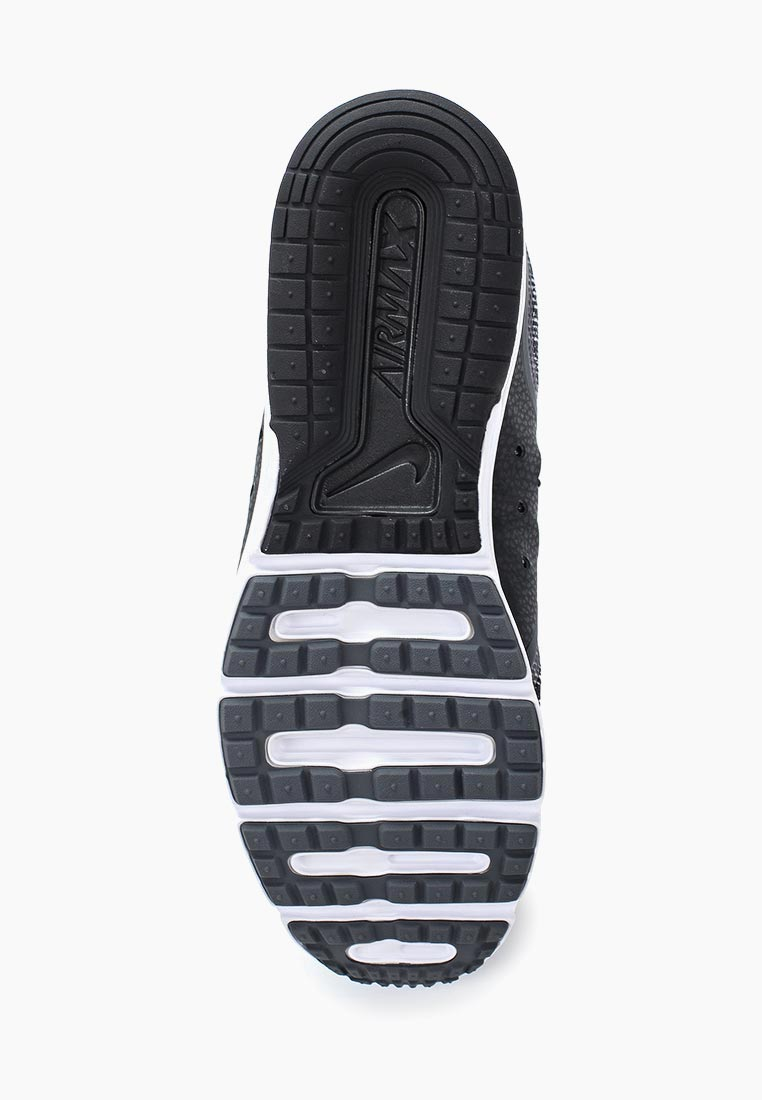 Женские кроссовки Nike (Найк) 908993-011: изображение 3