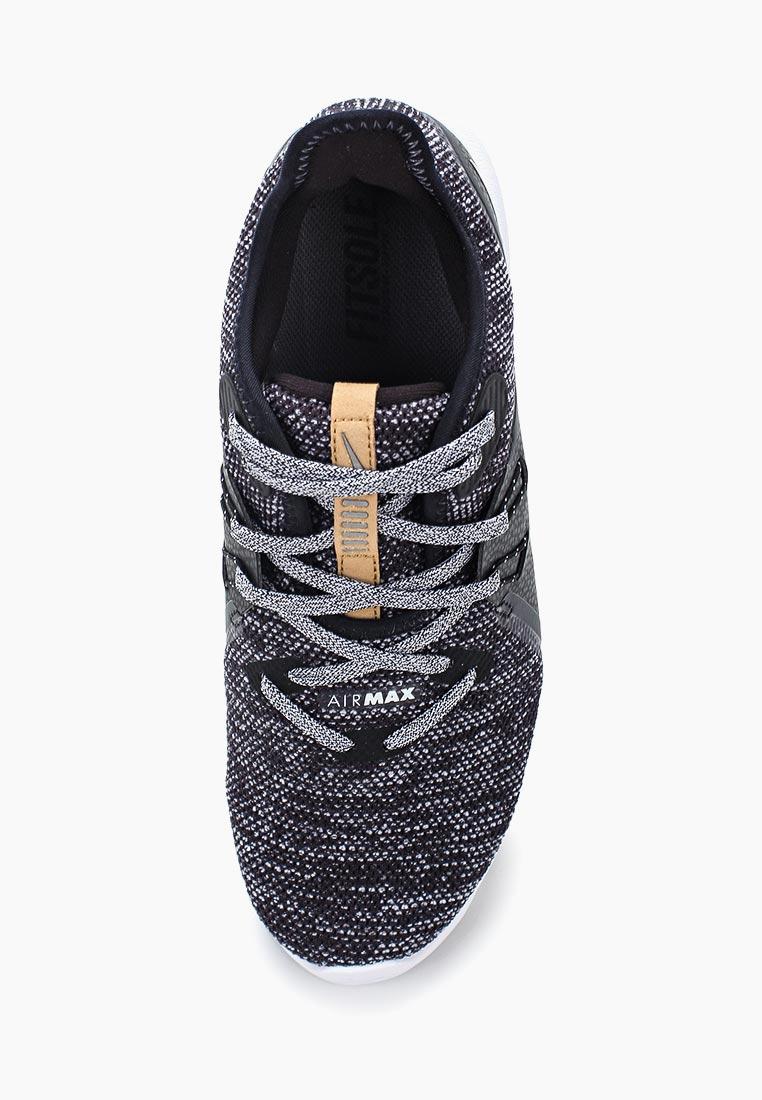 Женские кроссовки Nike (Найк) 908993-011: изображение 4