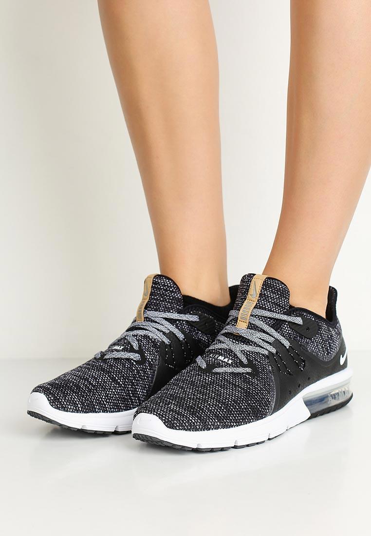 Женские кроссовки Nike (Найк) 908993-011: изображение 5