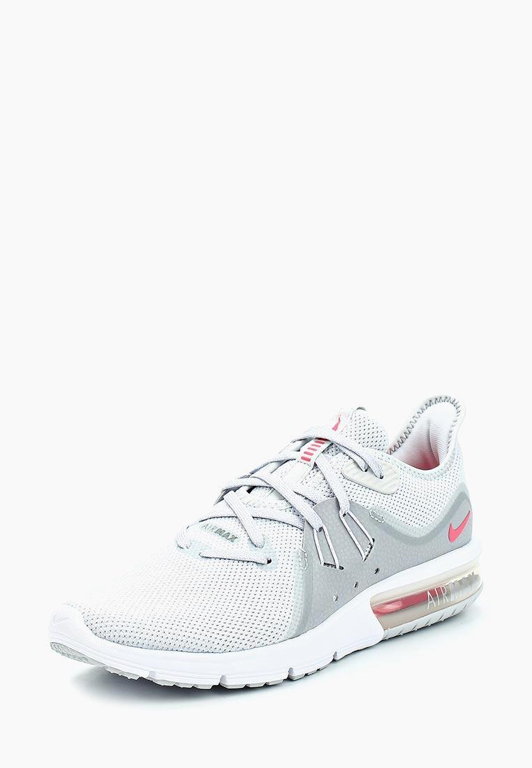Женские кроссовки Nike (Найк) 908993-012: изображение 1