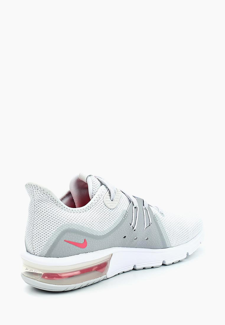 Женские кроссовки Nike (Найк) 908993-012: изображение 2