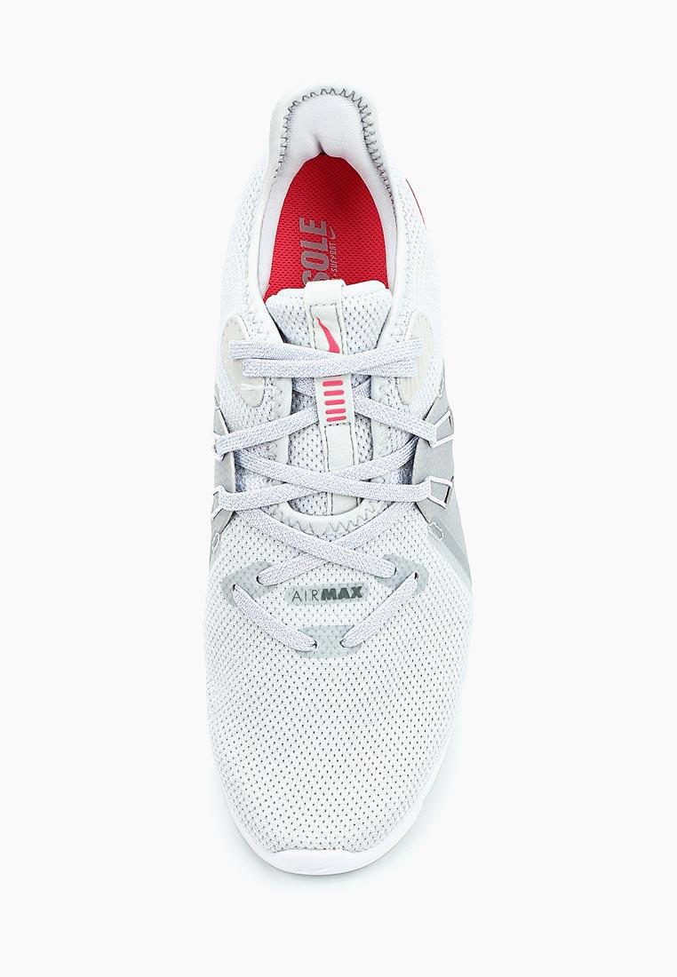 Женские кроссовки Nike (Найк) 908993-012: изображение 4