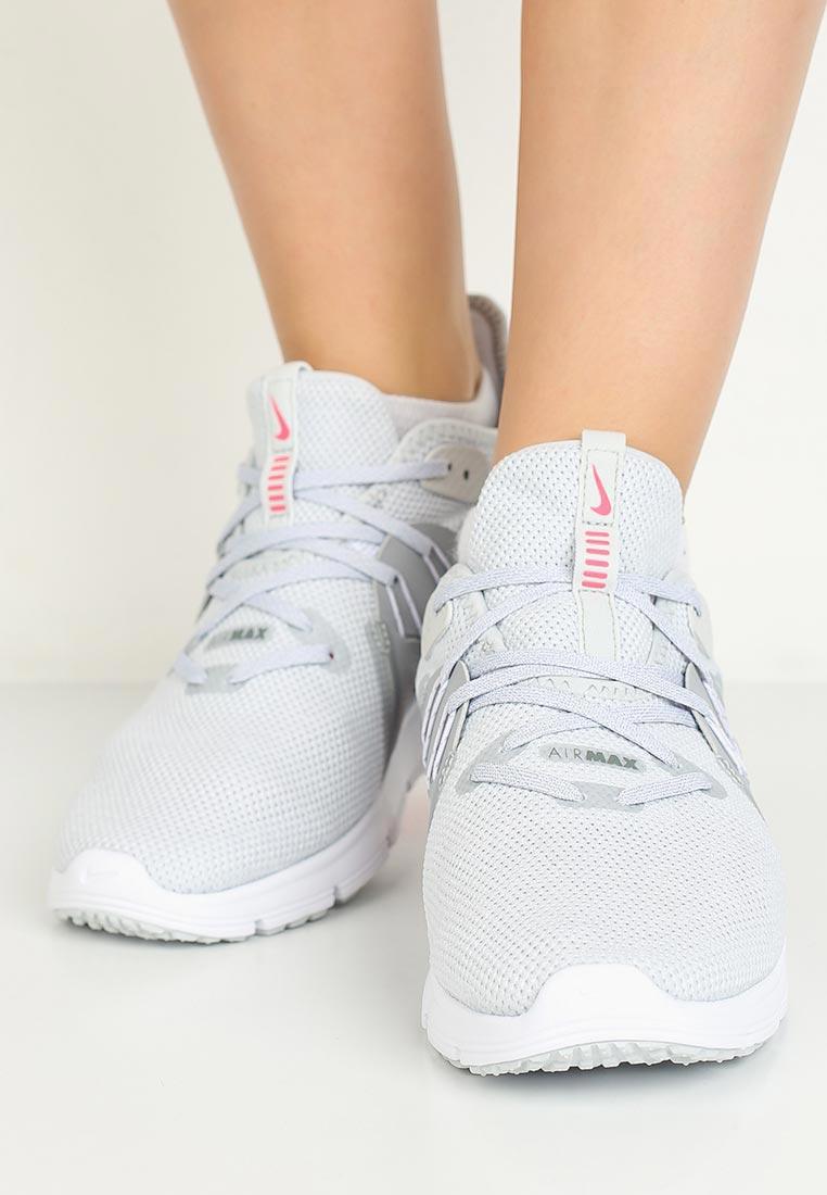 Женские кроссовки Nike (Найк) 908993-012: изображение 5