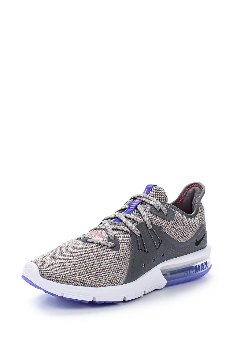 Женские кроссовки Nike (Найк) 908993-013