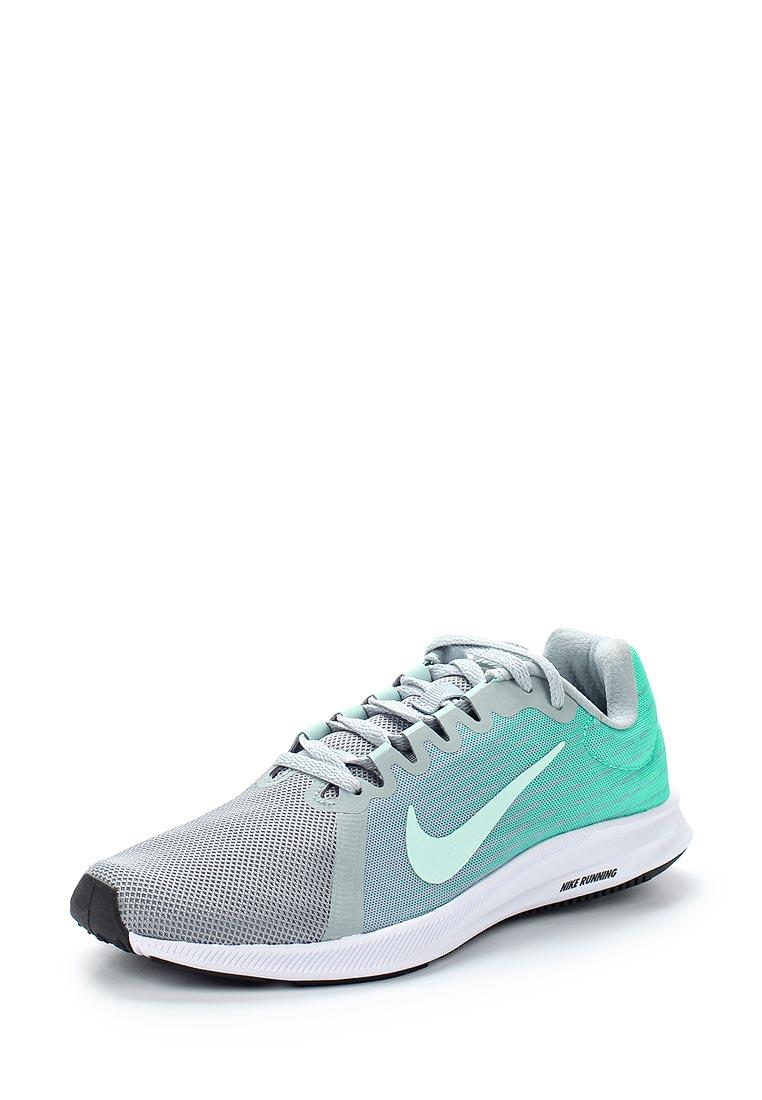 Женские кроссовки Nike (Найк) 908994-003