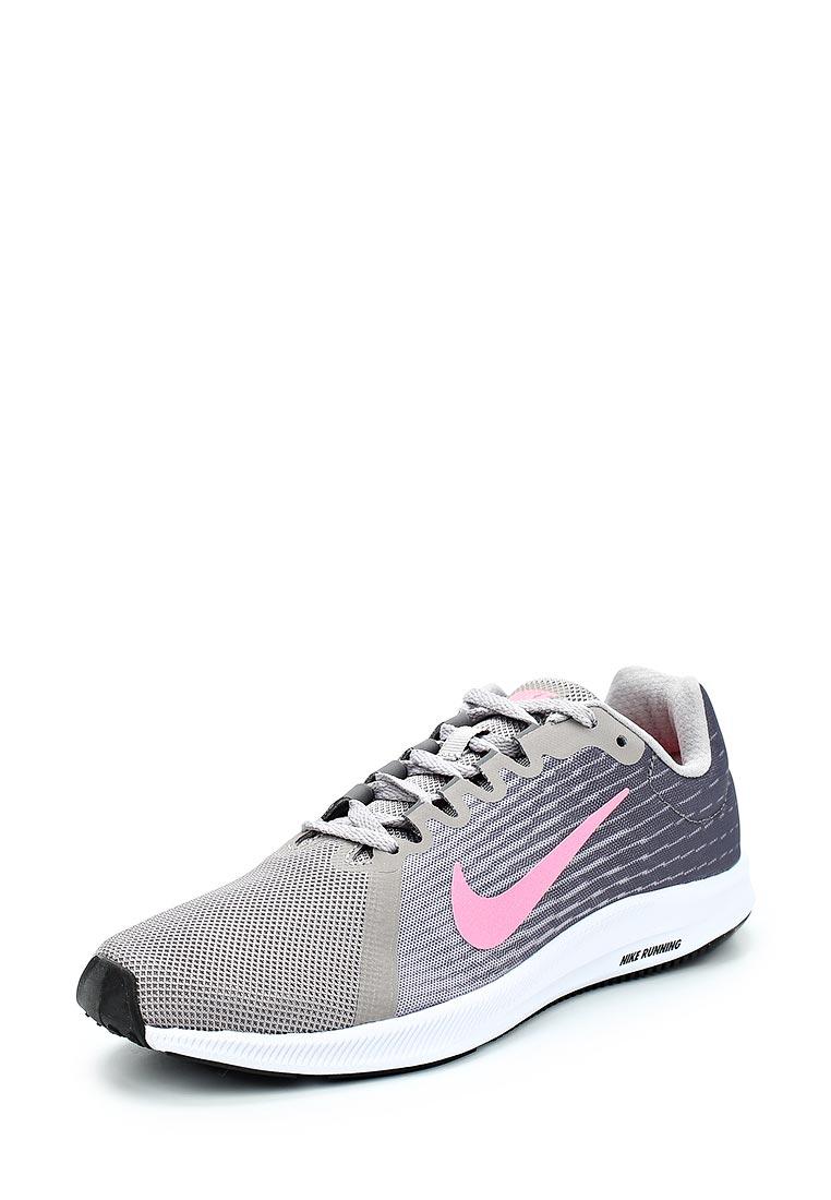 Женские кроссовки Nike (Найк) 908994-004