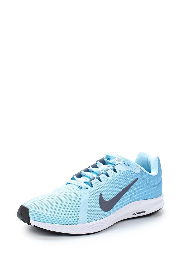 Женские кроссовки Nike (Найк) 908994-400