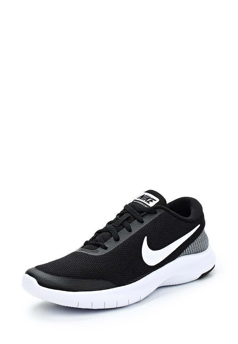 Женские кроссовки Nike (Найк) 908996-001