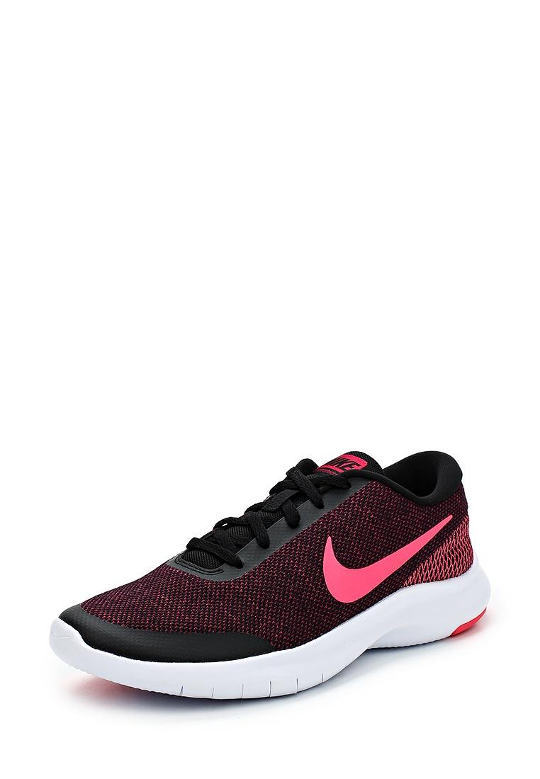 Женские кроссовки Nike (Найк) 908996-006