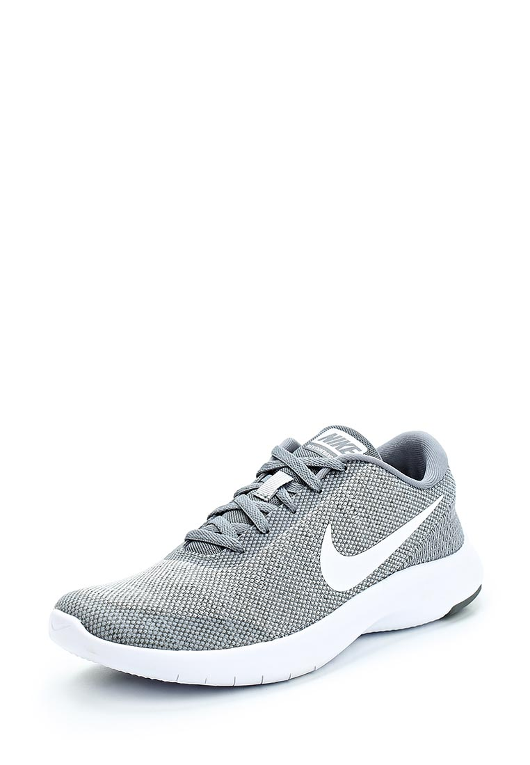 Женские кроссовки Nike (Найк) 908996-010