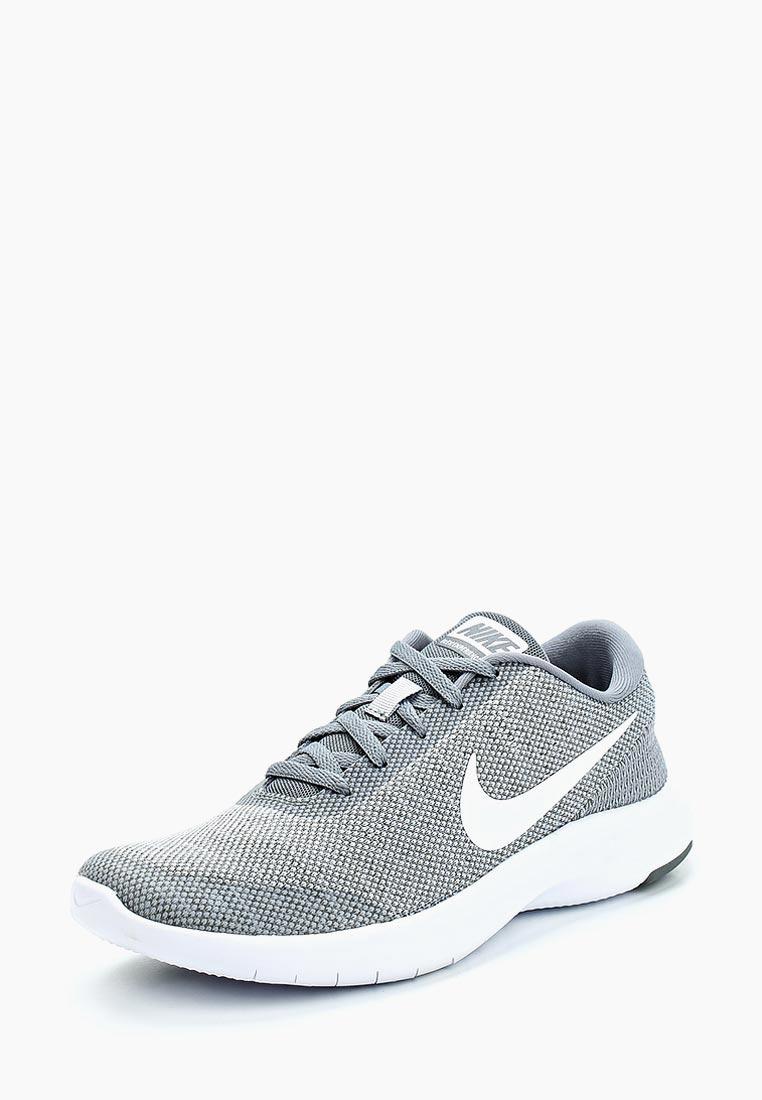 Женские кроссовки Nike (Найк) 908996-010: изображение 1