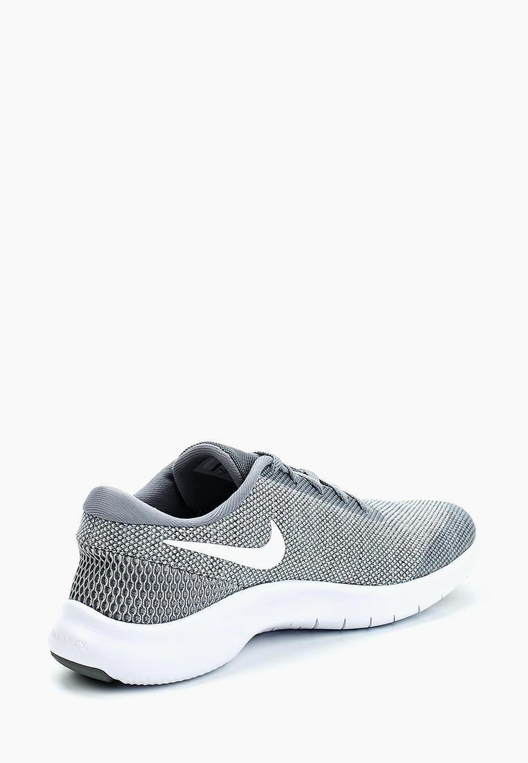 Женские кроссовки Nike (Найк) 908996-010: изображение 2