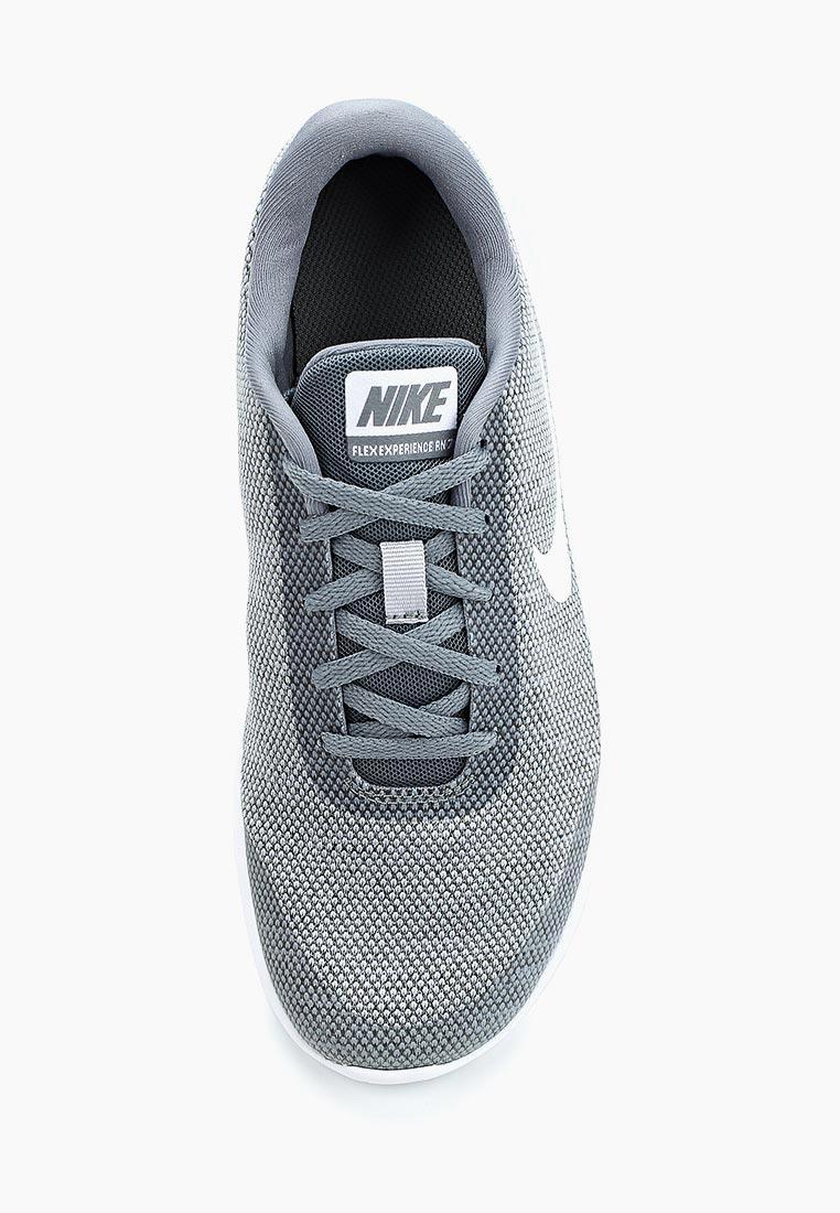 Женские кроссовки Nike (Найк) 908996-010: изображение 4