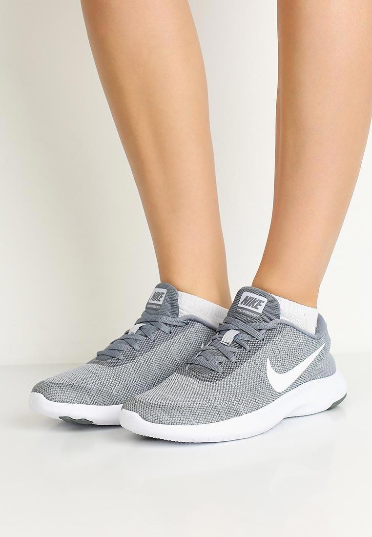 Женские кроссовки Nike (Найк) 908996-010: изображение 5