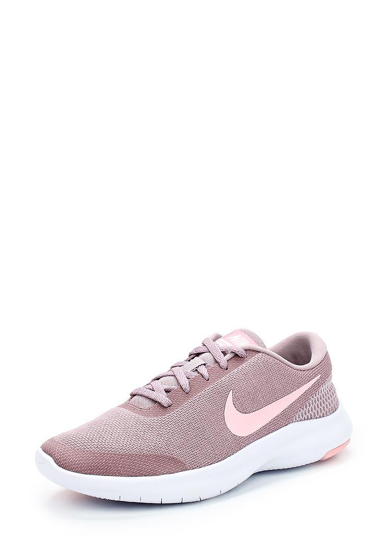 Женские кроссовки Nike (Найк) 908996-600