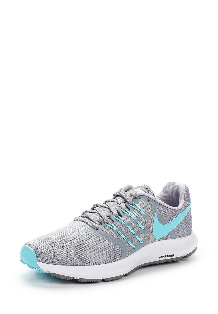Женские кроссовки Nike (Найк) 909006-004
