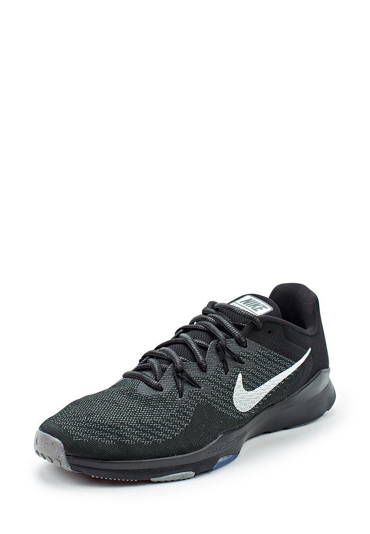 Женские кроссовки Nike (Найк) 909010-001