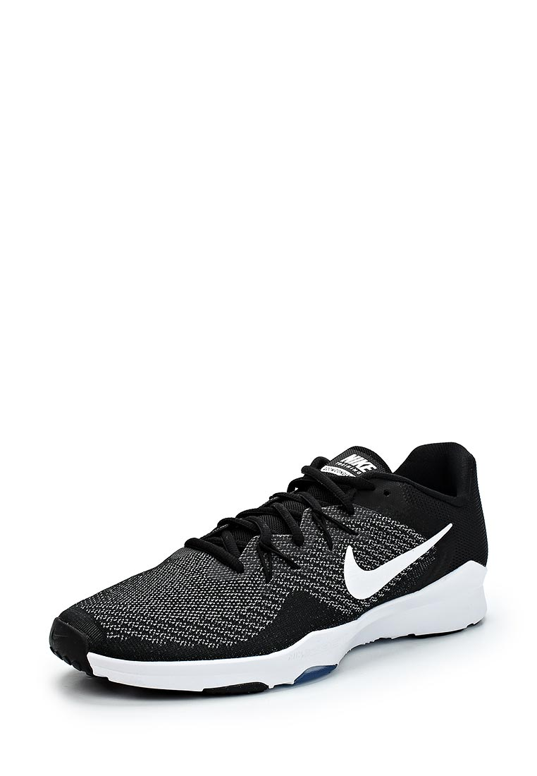 Женские кроссовки Nike (Найк) 909011-001