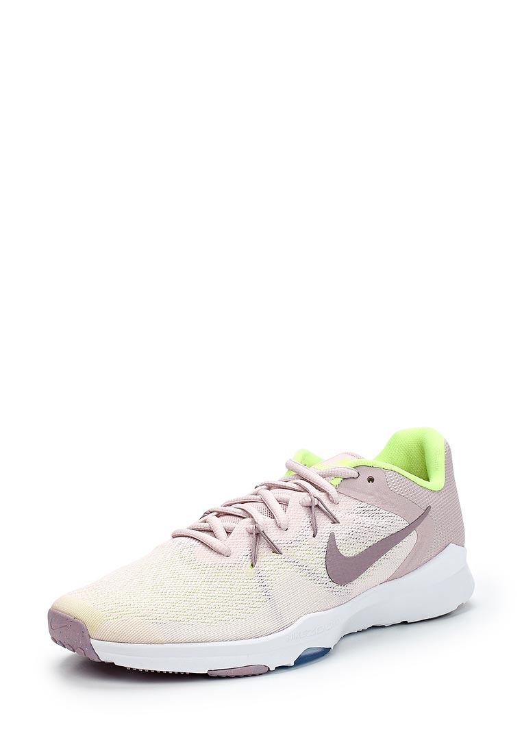 Женские кроссовки Nike (Найк) 909011-600