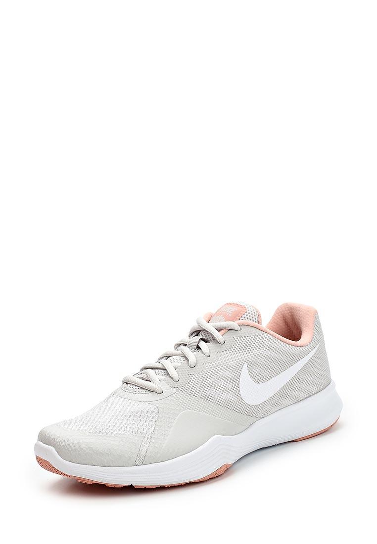 Женские кроссовки Nike (Найк) 909013-066