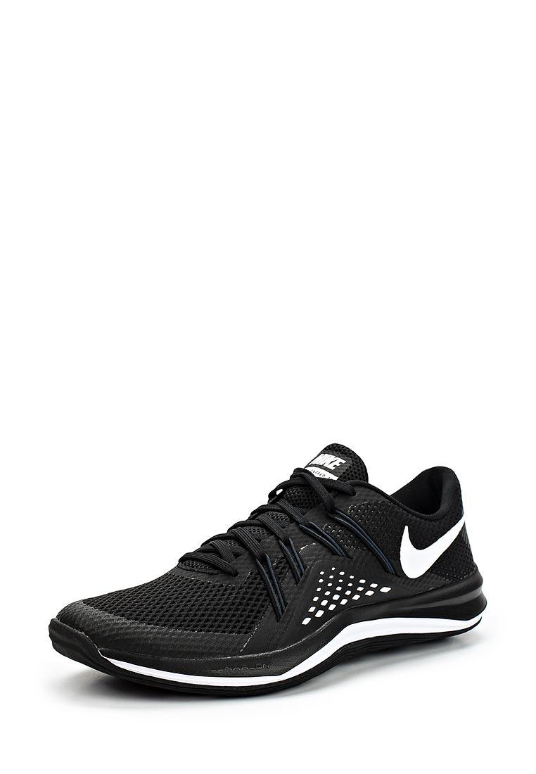 Женские кроссовки Nike (Найк) 909017-001