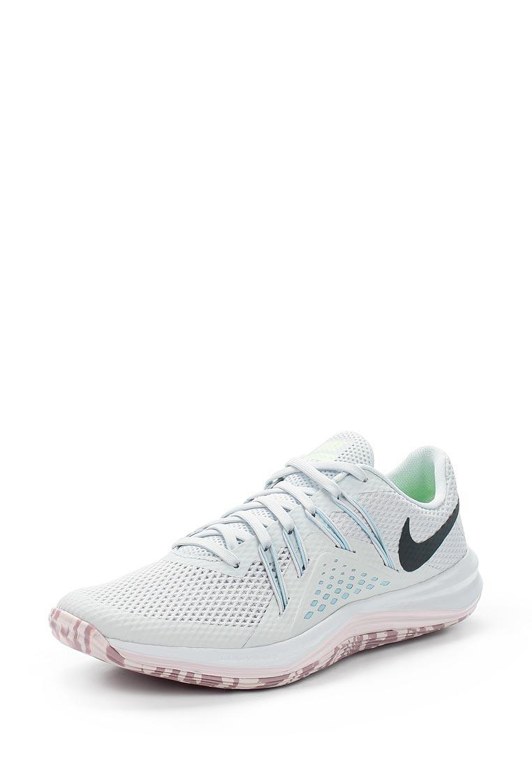 Женские кроссовки Nike (Найк) 909017-040