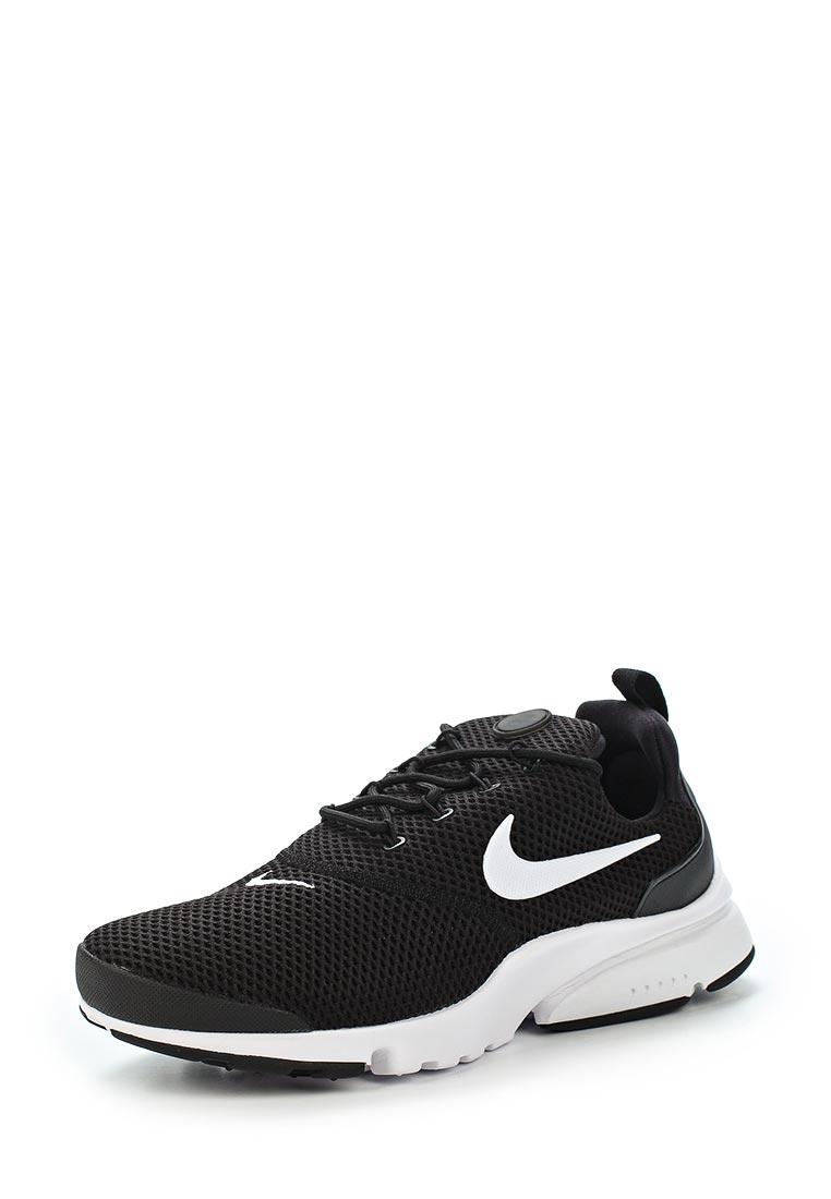 Женские кроссовки Nike (Найк) 910569-006
