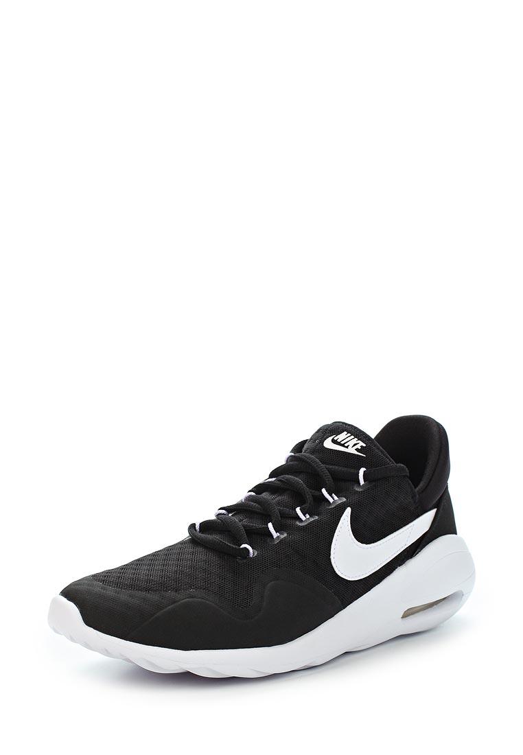 Женские кроссовки Nike (Найк) 916783-003