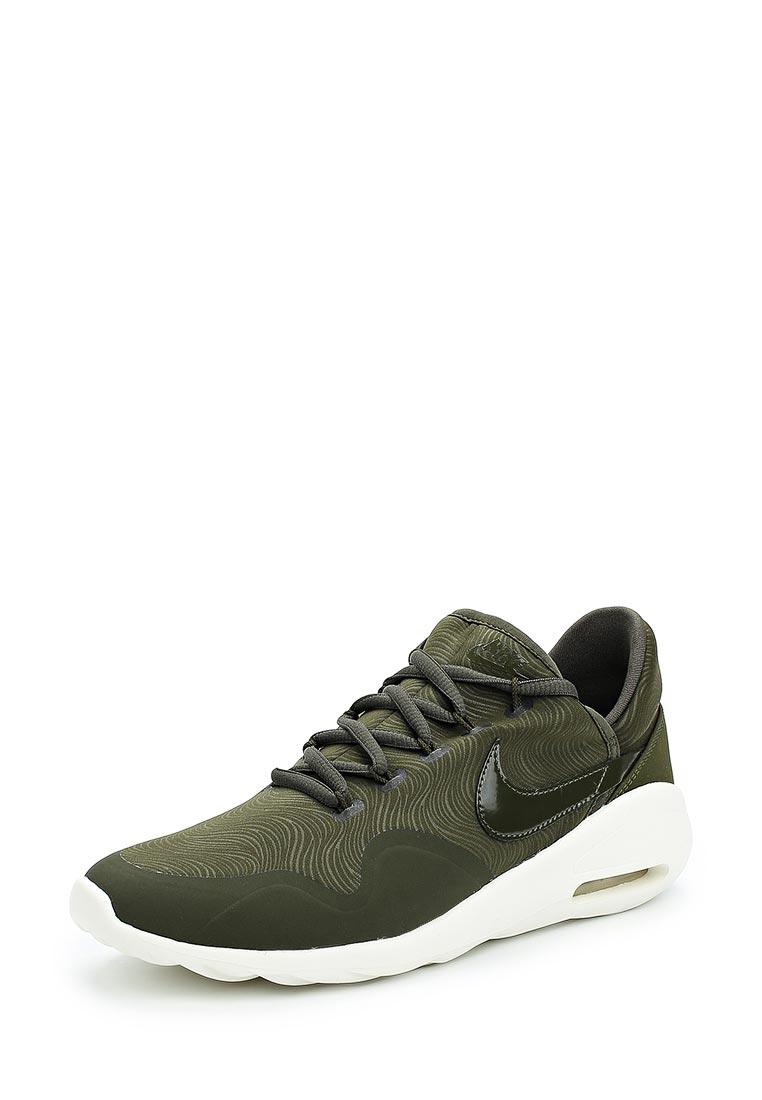Женские кроссовки Nike (Найк) 916785-300