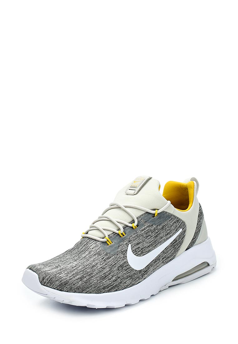 Женские кроссовки Nike (Найк) 916786-004