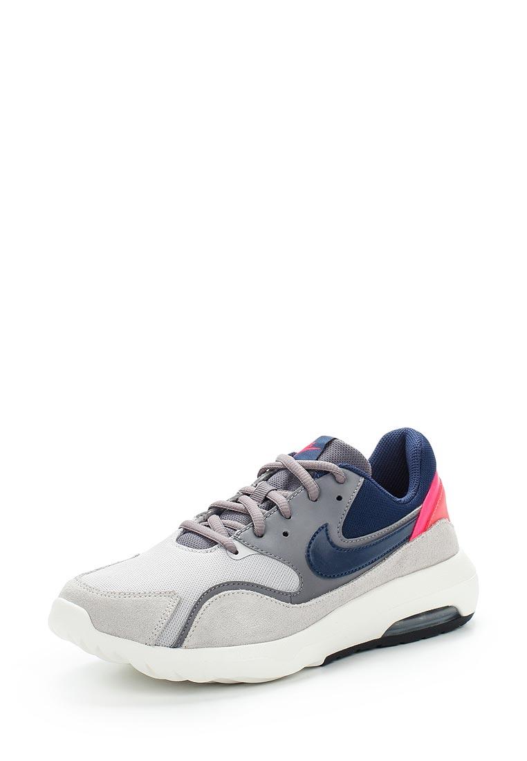 Женские кроссовки Nike (Найк) 916789-002