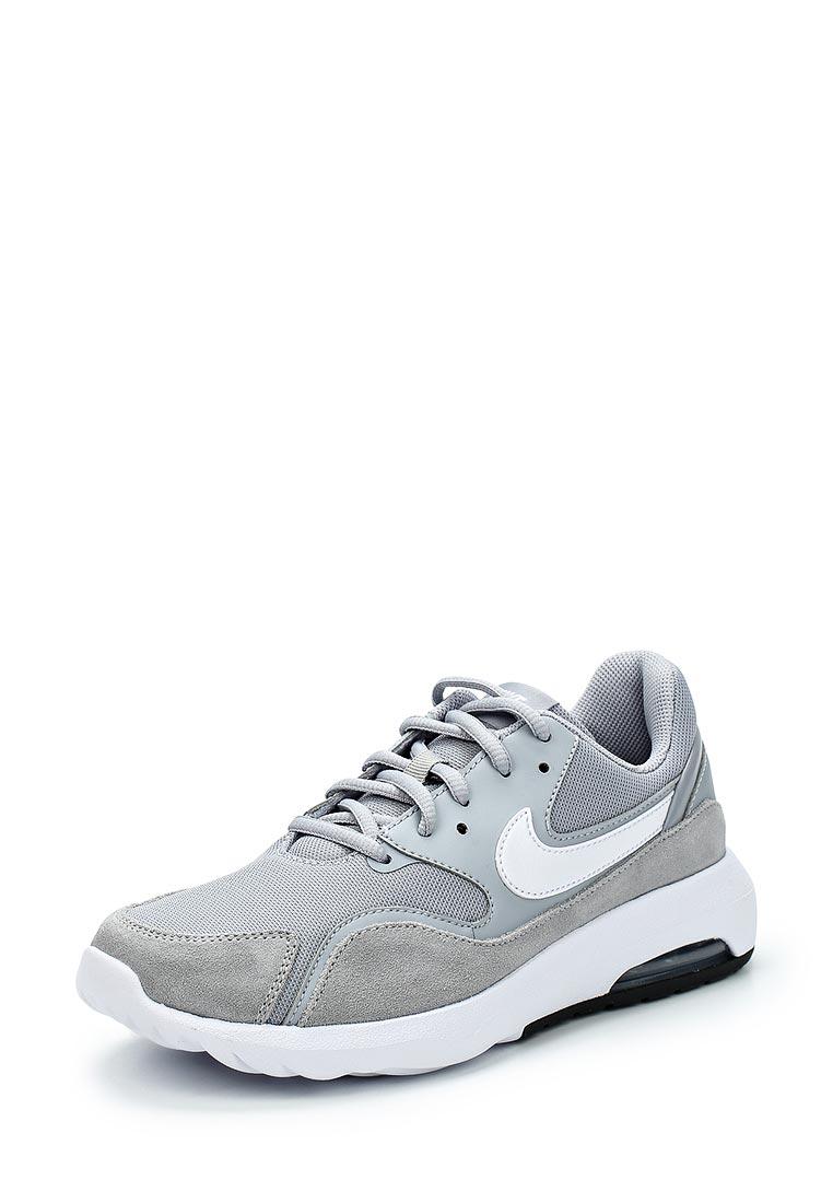 Женские кроссовки Nike (Найк) 916789-005