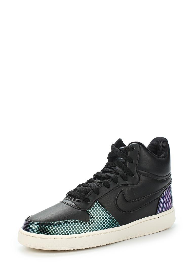 Женские кроссовки Nike (Найк) 916793-001