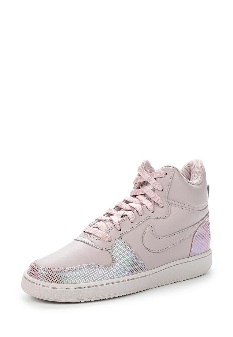 Женские кроссовки Nike (Найк) 916793-601
