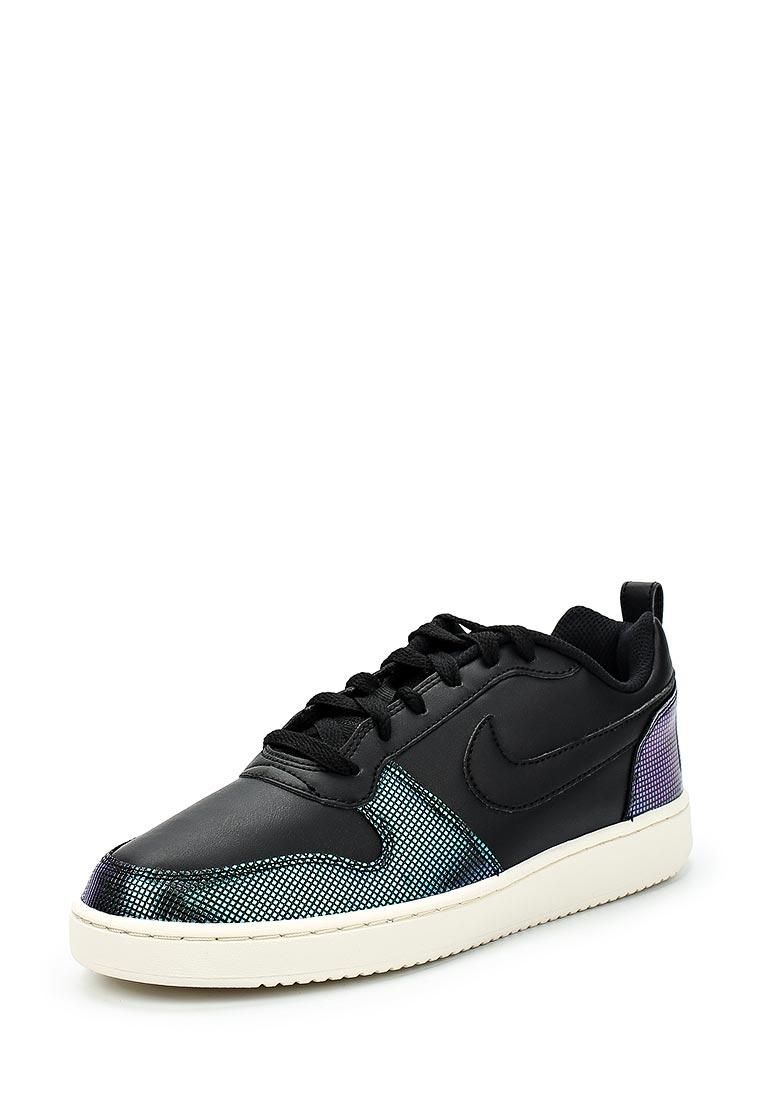 Женские кроссовки Nike (Найк) 916794-001