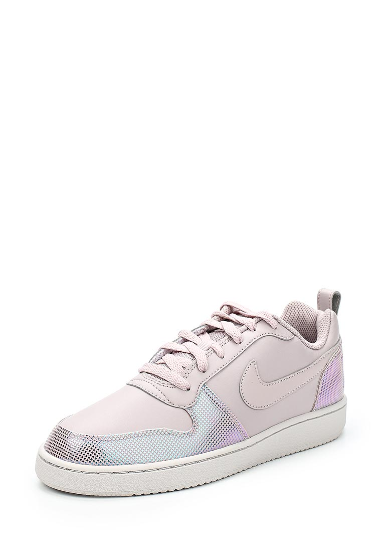 Женские кроссовки Nike (Найк) 916794-601