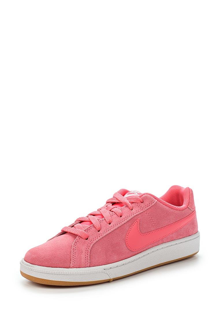 Женские кроссовки Nike (Найк) 916795-800