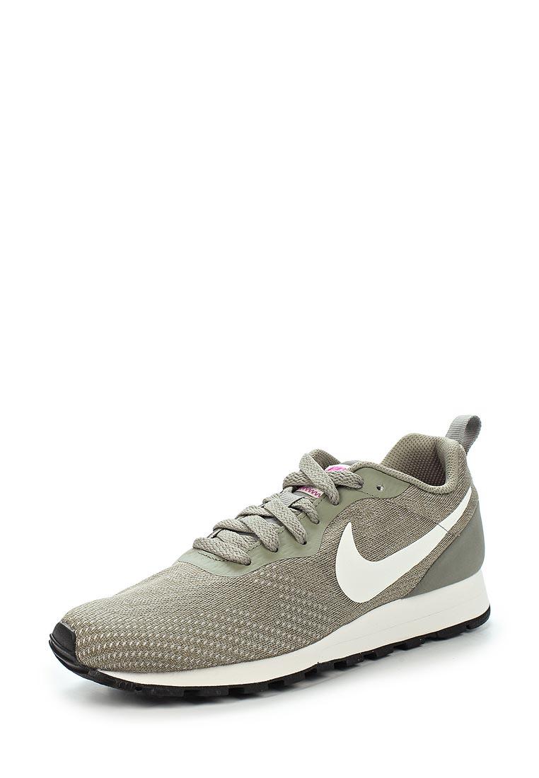 Женские кроссовки Nike (Найк) 916797-002