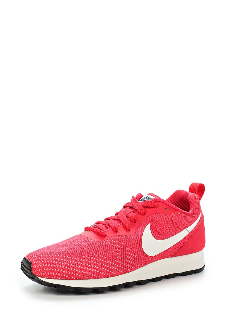 Женские кроссовки Nike (Найк) 916797-600