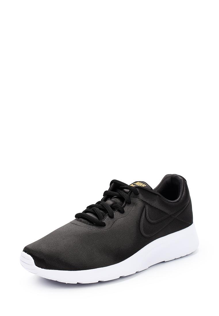 Женские кроссовки Nike (Найк) 917537-003