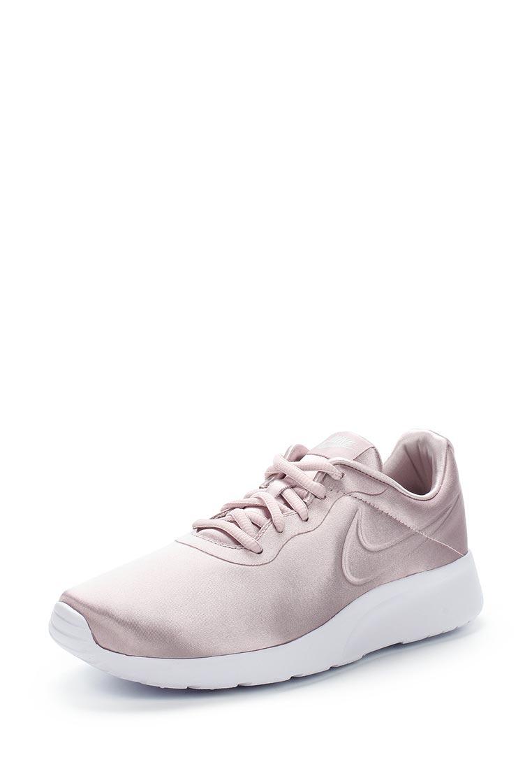 Женские кроссовки Nike (Найк) 917537-601