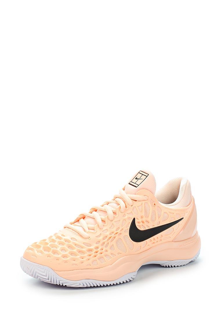 Женские кроссовки Nike (Найк) 918198-801