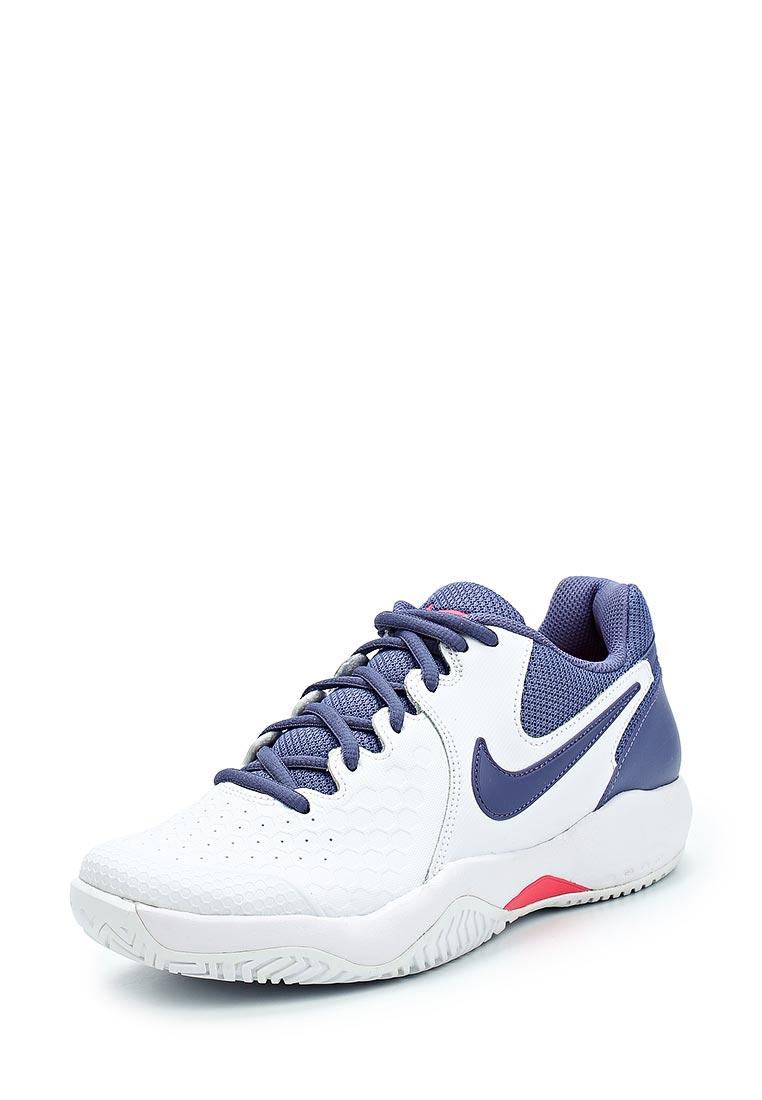 Женские кроссовки Nike (Найк) 918201-157